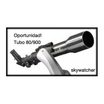 https://www.astrocity.es/2224-thickbox/oportunidad-tubo-refractor-80-900-skywatcher.jpg