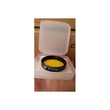 https://www.astrocity.es/2226-thickbox/filtro-wratten-kodak-2-gso-n-12-amarillo.jpg