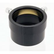 "Adaptador T2 hembra a portaocular de 2"" GSO PRO"