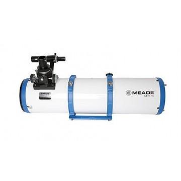 https://www.astrocity.es/2249-thickbox/tubo-newton-150mm-lx70-n6-meade.jpg