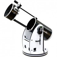 "Telescopio Dobson 14"" Skywatcher Goto extensible Synscan"