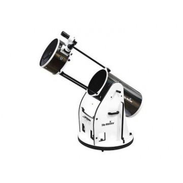 https://www.astrocity.es/2266-thickbox/telescopio-dobson-14-skywatcher-extensible-synscan.jpg