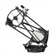 "Telescopio Dobson 18"" Goto Skywatcher Stargate"