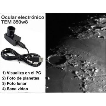 https://www.astrocity.es/2299-thickbox/ocular-electronico-tem-350w8-visual-y-foto-planetaria.jpg