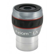 Serie AXIOM™ LX - 50,8mm Ø – 6 Elementos