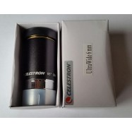 Ocular 6mm Ultrawide Celestron 66º