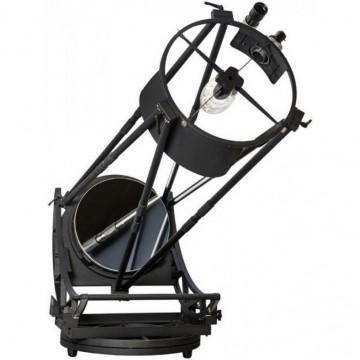 https://www.astrocity.es/2306-thickbox/telescopio-dobson-20-skywatcher-stargate.jpg