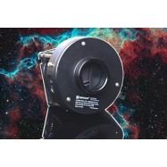 CCD QHY9 Monocroma Astrofotografia cielo profundo