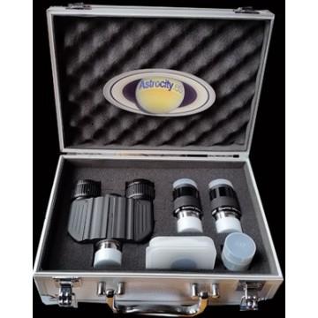https://www.astrocity.es/2324-thickbox/maletin-cabezal-binocular-profesional-6-accesorios.jpg
