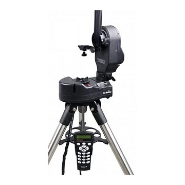 https://www.astrocity.es/2331-thickbox/oportunidad-montura-all-view-skywatcher.jpg