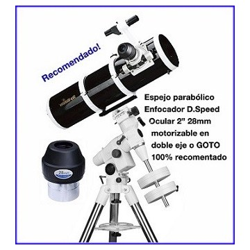 https://www.astrocity.es/2332-thickbox/telescopio-150-750-dual-speed-neq3-2-skywatcher.jpg