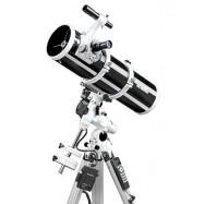 Telescopio newton 150/750 NEQ3-2 pro GOTO