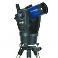 Telescopio ETX 90 observer con audio maleta y bolsa