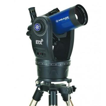https://www.astrocity.es/2348-thickbox/telescopio-etx-90-observer-con-audio-maleta-y-bolsa.jpg