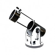"Dobson 16"" Goto Skywatcher"