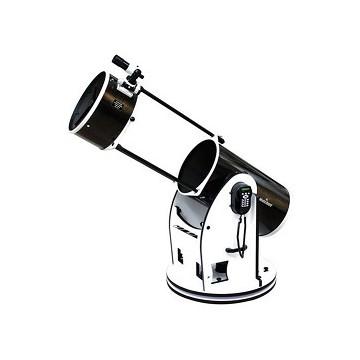 https://www.astrocity.es/2354-thickbox/dobson-16-goto-skywatcher.jpg
