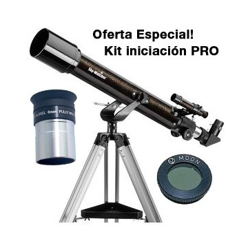 https://www.astrocity.es/2356-thickbox/oferta-kit-iniciacion-70-700-az2-con-accesorios.jpg