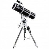 Telescopio Newton 200/1000 NEQ5 PRO GOTO