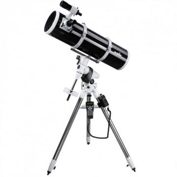 https://www.astrocity.es/2357-thickbox/telescopio-newton-200-1000-neq5-pro-goto.jpg