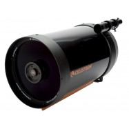 """Tubo Óptico Celestron C8-A (XLT) 8"""""""