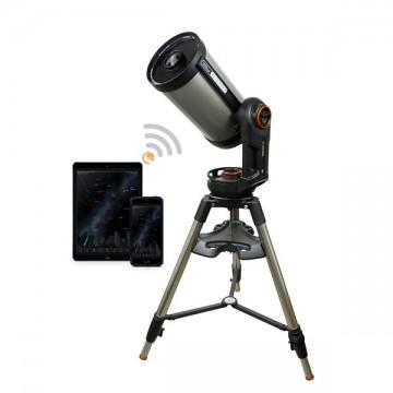 https://www.astrocity.es/2412-thickbox/telescopio-nexstar-evolution-925-celestron-con-wifi.jpg