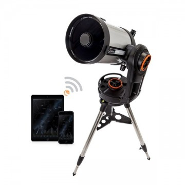 https://www.astrocity.es/2413-thickbox/telescopio-nexstar-evolution-8-celestron-con-wifi-.jpg