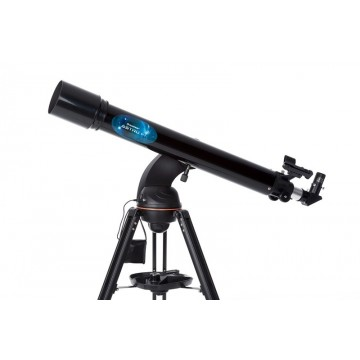 https://www.astrocity.es/2416-thickbox/telescopio-astrofi-90mm-wifi-celestron.jpg