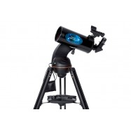 Telescopio AstroFi 102mm Wifi Celestron