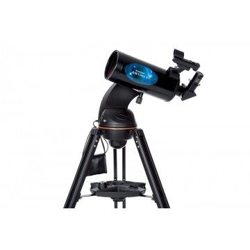 https://www.astrocity.es/2421-thickbox/telescopio-astrofi-102mm-wifi-celestron.jpg