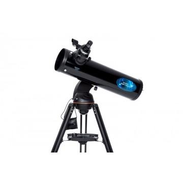 https://www.astrocity.es/2426-thickbox/telescopio-astrofi-130-wifi-celestron-.jpg