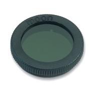 Filtro lunar – 31,8mm Ø