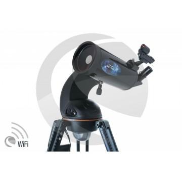 https://www.astrocity.es/2431-thickbox/telescopio-celestron-astrofi-5-sc-127mm-wifi-.jpg