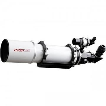 https://www.astrocity.es/2443-thickbox/tubo-esprit-ed120-skywatcher-con-aplanador.jpg