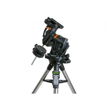 https://www.astrocity.es/2453-thickbox/montura-ecuatorial-cgx-celestron-hasta-26kg.jpg
