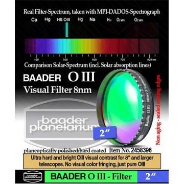 https://www.astrocity.es/2455-thickbox/filtro-oiii-visual-2-10nm-baader-para-nebulosas-emision-.jpg