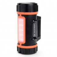 Powertank Litio Celestron