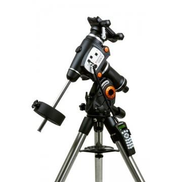 https://www.astrocity.es/2469-thickbox/oferta-montura-cgem-ii-celestron-.jpg