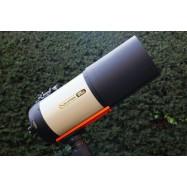 Tubo óptico Celestron Edge HD 1100 (XLT)