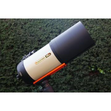 https://www.astrocity.es/2473-thickbox/tubo-optico-celestron-edge-hd-1100-xlt-.jpg