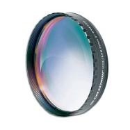 UHC/LPR antipolución de ultra elevado contraste – 50,8mm Ø