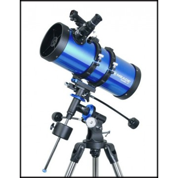 https://www.astrocity.es/2483-thickbox/telescopio-polaris-127-meade.jpg