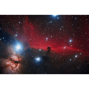 https://www.astrocity.es/2487-thickbox/curso-iniciacion-a-la-fotografia-de-cielo-profundo-.jpg
