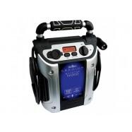 Fuente de alimentación 12V 19AH Premium N1000