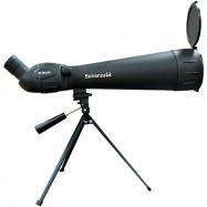Telescópio terrestre Pentaflex Bonanza 30-90 x 90mm