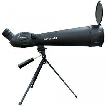 https://www.astrocity.es/2491-thickbox/telescopio-terrestre-pentaflex-bonanza-30-90-x-90mm.jpg