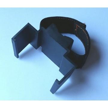 https://www.astrocity.es/2506-thickbox/soporte-universal-para-mando-de-telescopio.jpg