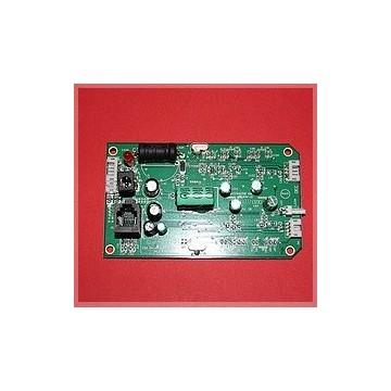 https://www.astrocity.es/2523-thickbox/placa-base-para-montura-neq6.jpg