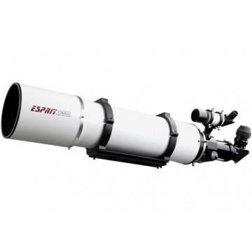 https://www.astrocity.es/2524-thickbox/tubo-esprit-ed150-skywatcher-con-aplanador.jpg