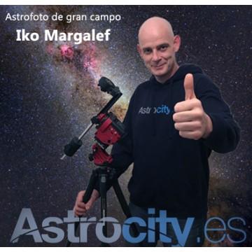 https://www.astrocity.es/2535-thickbox/curso-astrofoto-de-gran-campo-con-staradventurer.jpg