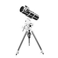 Telescopio Newton 150/750 DS HEQ5 Pro Goto Skywatcher